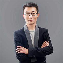 manbetx万博全站app万博app官方下载苹果设计师郑宇