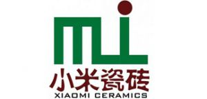 manbetx万博全站app小米瓷砖