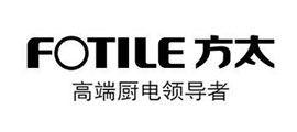 manbetx万博全站app方太