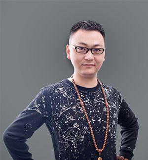 manbetx万博全站app万博app官方下载苹果设计师玄佳伟