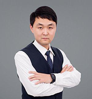 manbetx万博全站app万博app官方下载苹果设计师玄佳才