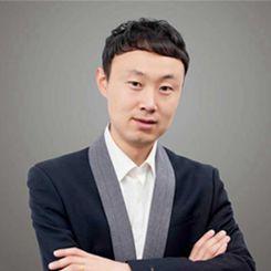 manbetx万博全站app万博app官方下载苹果设计师王志军