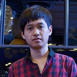 manbetx万博全站app万博app官方下载苹果设计师樊登云