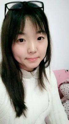 manbetx万博全站app万博app官方下载苹果设计师刘晓菲