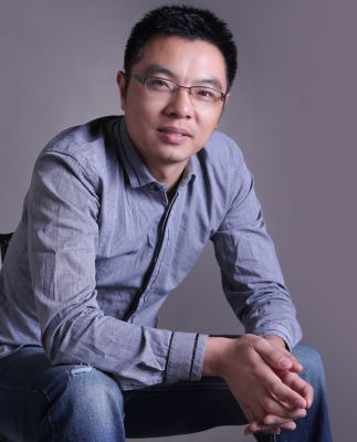 manbetx万博全站app万博app官方下载苹果设计师周陶勇
