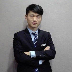 manbetx万博全站app万博app官方下载苹果设计师汪东