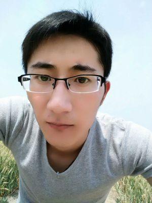 manbetx万博全站app万博app官方下载苹果设计师李记超