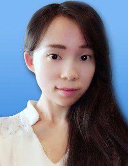 manbetx万博全站app万博app官方下载苹果设计师候小岩