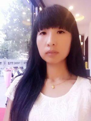 manbetx万博全站app万博app官方下载苹果设计师白艳艳