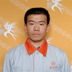 manbetx万博全站app万博app官方下载苹果工长王帅