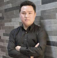 manbetx万博全站app万博app官方下载苹果设计师吴滨